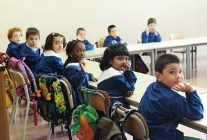 Narrare l'educazione e la formazione: storie di uno psicologo dentro la scuola