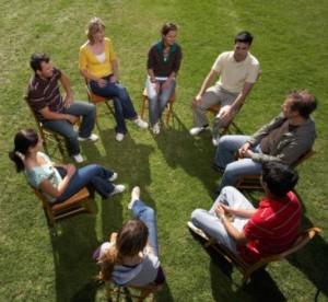 Le comunità terapeutiche professionali in grande difficoltà