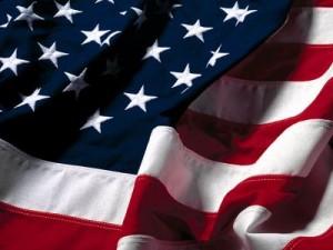 Psicologa oltre confine: Stati Uniti