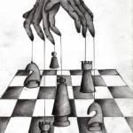 Formazione obbligatoria: esperimento fallito di democrazia?