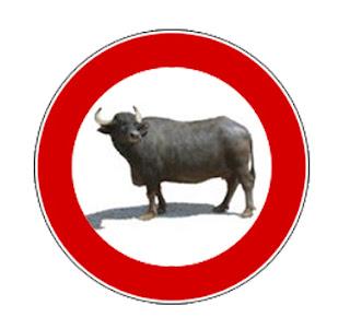 Le grandi bufale dell'Ordine Veneto