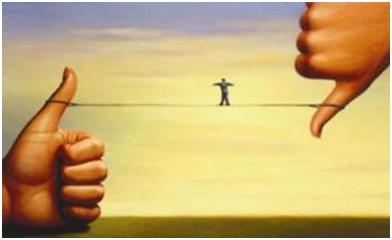 La Carta Etica per le scuole di psicoterapia: un patto chiaro per un'amicizia importante