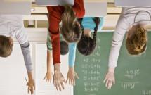 Bisogni Educativi Speciali nella Scuola