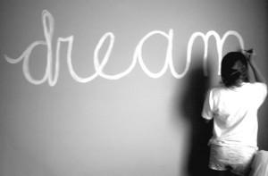 Scenari professionali per lo psicologo di base: desiderio o realtà?