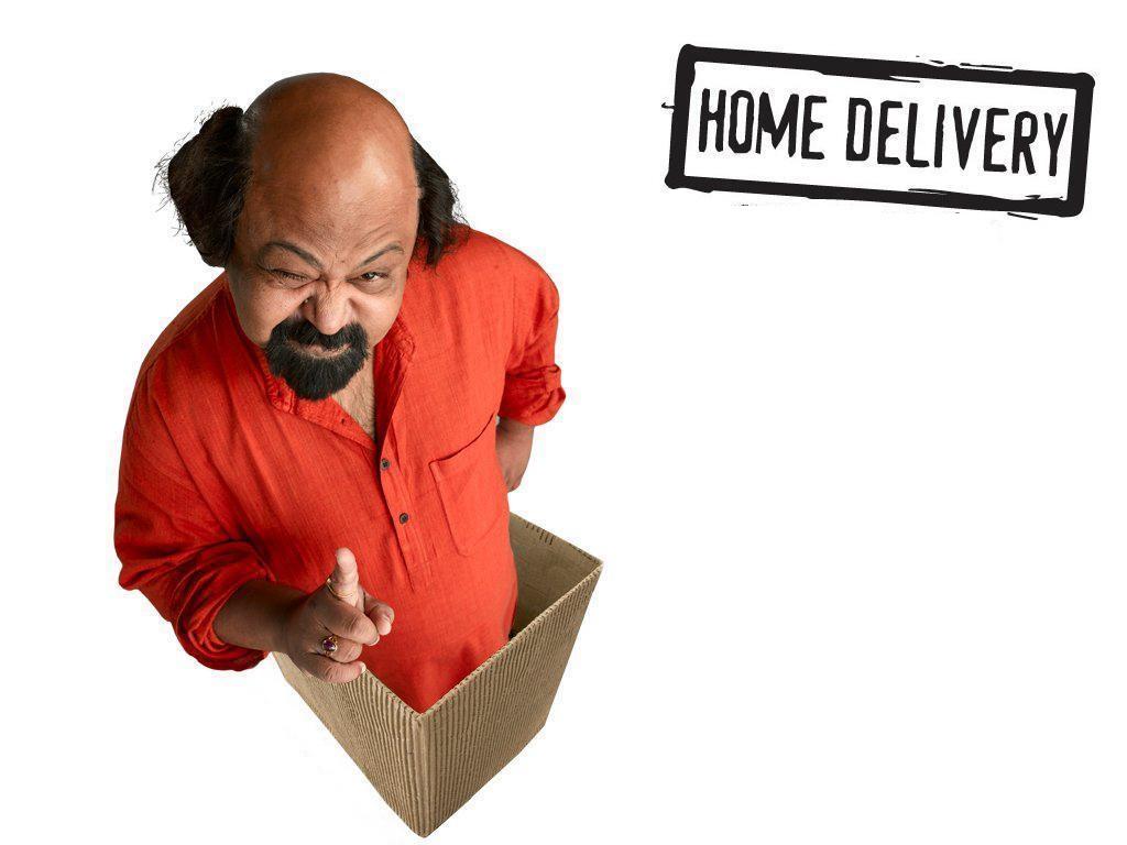 L'Ordine a casa tua