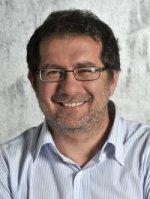 Alessandro Lombardo AltraPsicologia