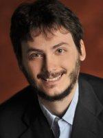 Enrico Parpaglione AltraPsicologia