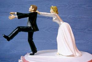 Lo psicologo e la psicologia clinica: coppia in crisi?