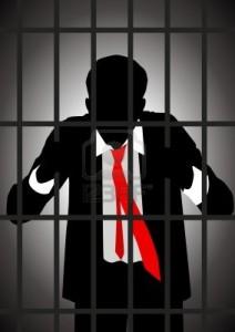 foto carcere