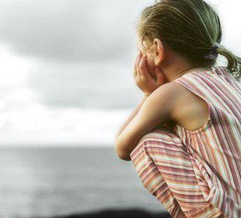 Psicologi campani e DSA: cosa aspettiamo?