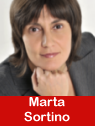 A proposito di Counselling: Il consulente psicologo nel consultorio pediatrico. di Marta Sortino