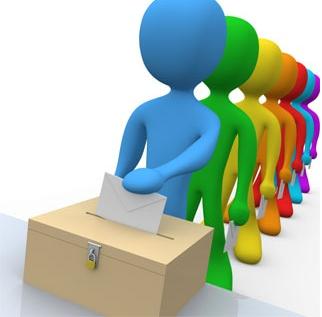 AltraPsicologia per le Elezioni in Campania
