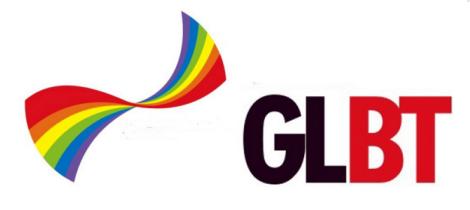 GLBT e psicologia: l'intervento psicoterapeutico sul disagio legato all'identità di genere e l'orientamento sessuale.
