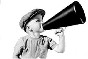 AltraPsicologia vuole sentire la tua voce!