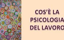 psicologia-del-lavoro