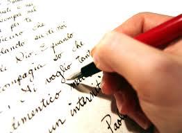 Lettera aperta di una collega neo-iscritta OPL