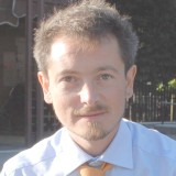 Federico Zanon