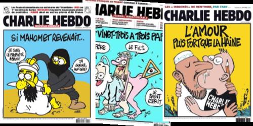 Chiarlie Hedbo