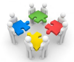 gruppi-supervisione-padova