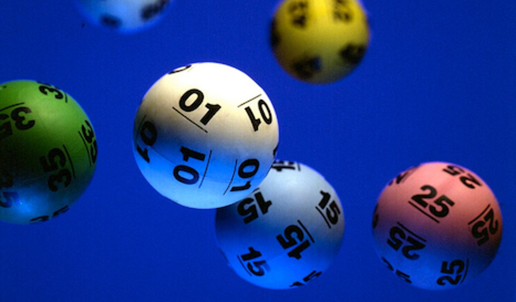 Il bando dell'Ordine Nazionale: promozione o lotteria?