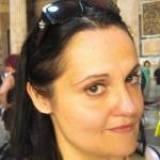 Francesca Niccheri