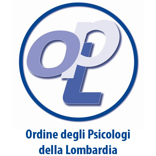LOGO-OPL