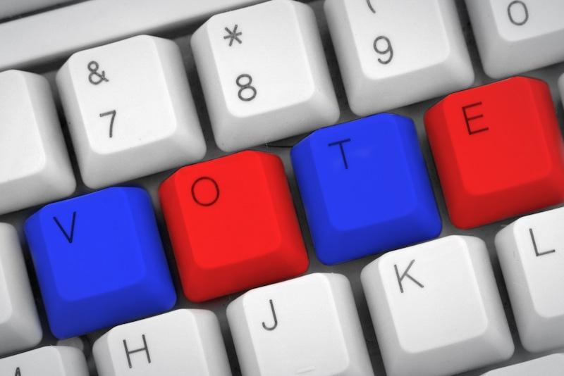 ENPAP: arriva il voto elettronico.