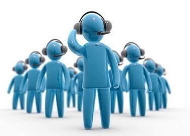 esperti comunicazione