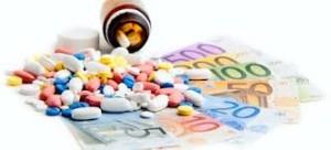 farmacisoldi