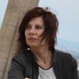 Tamara Sciaboletta