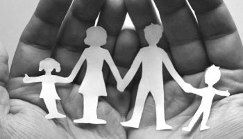 famiglia-no-gender