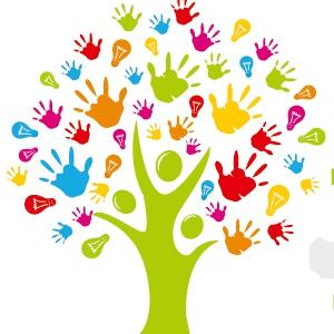 partecipazione-sociale