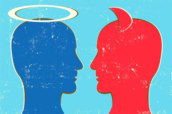 CNOP: Tre piccole morali da ricordare per il futuro