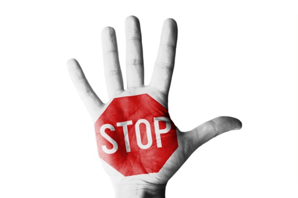 Sentenza n. 13020/2015 del TAR del Lazio sui counselor: 5 motivi per cui è importante