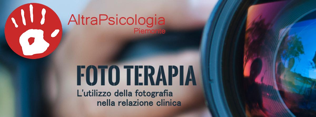 Foto-Terapia: report evento AP Piemonte