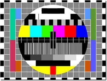 La Scienza senza Conoscenza in diretta tv