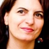Sonia Melgiovanni