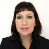 Simona Lovaglio