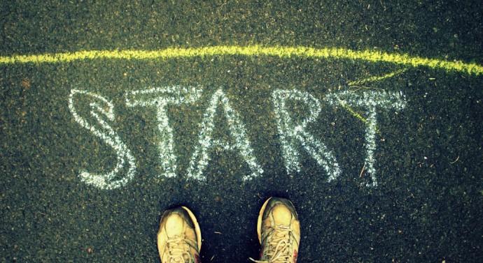 start-line-690x377