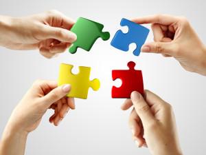Promozione della psicologia del lavoro: insieme per un obiettivo ambizioso