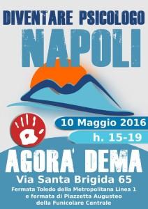 AP_DP_10maggio16