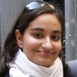Claudia Distefano