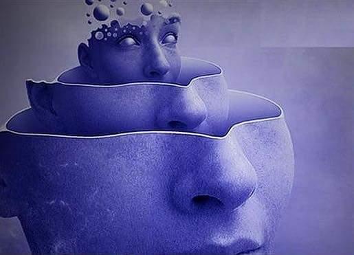 Meditazione e ipnosi: tra neuroscienze, filosofia e pregiudizio