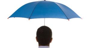 ombrello-assicurativo