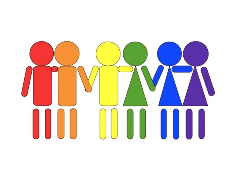 Unioni Civili: aspetti psicologici, sociali e legali