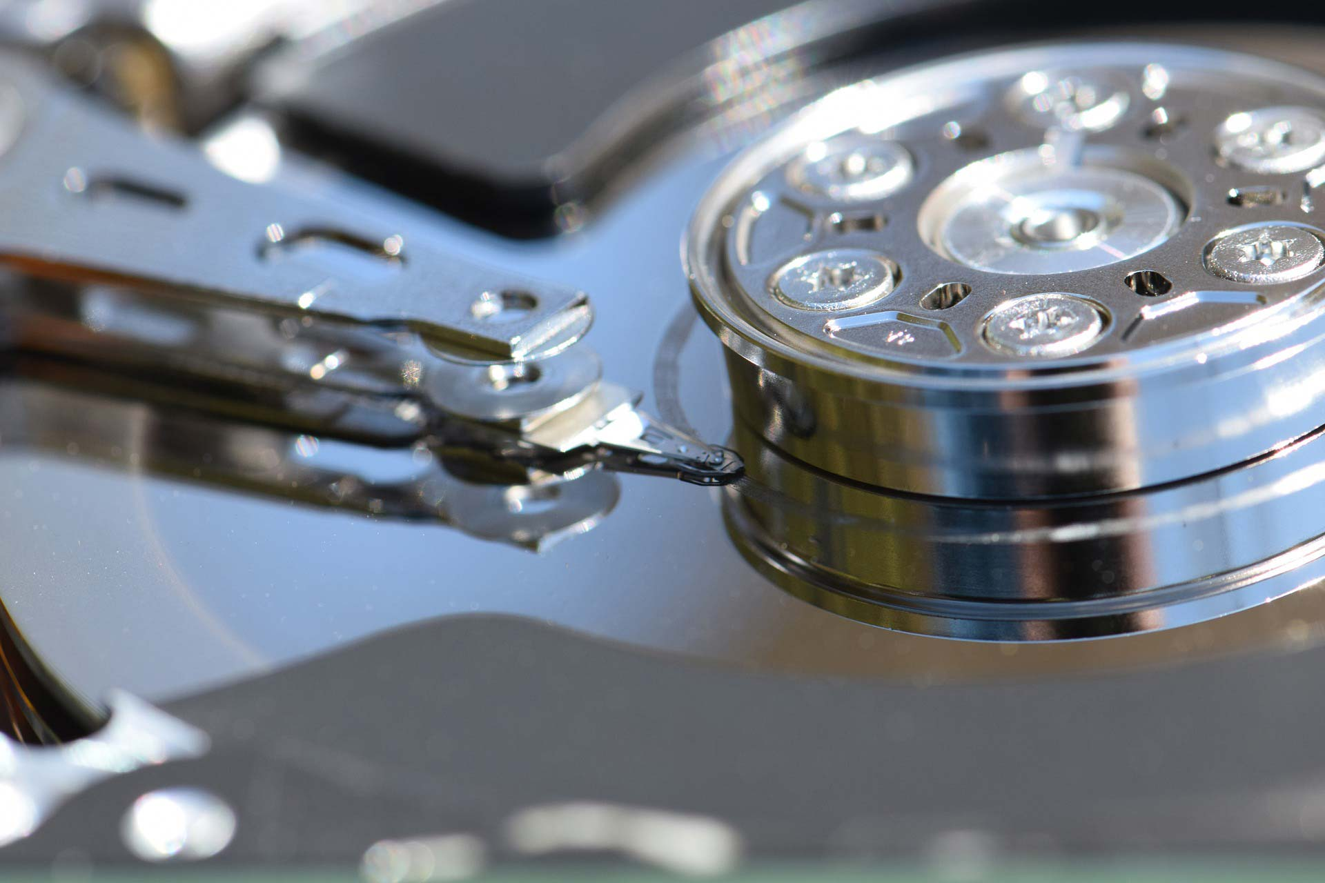 Common PC Problems that you can Fix yourself
