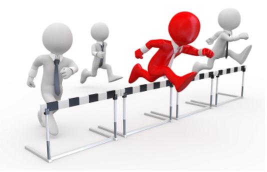 Lombardia: l'Ordine che fa concorrenza ai colleghi?