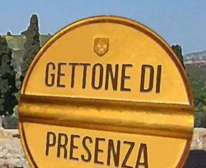 3cfb9227fd gettone-di-presenza