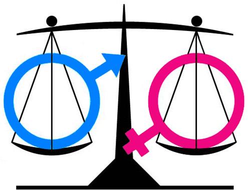 Le politiche femminili di AltraPsicologia: dall'ascolto delle colleghe alla 27ora del Corriere della Sera
