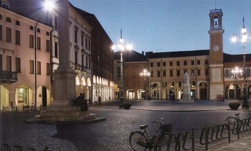 Unioni Civili a Rovigo: AP Veneto c'è